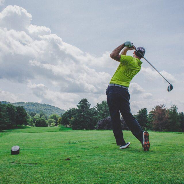 mental-drive-academy-golf-sven-claus-start-3